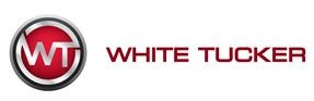 WhiteTucker - logo